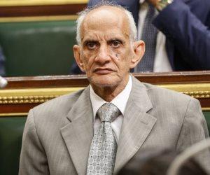 «دفاع النواب» عن قرار الجولان: لن تجلب إلا مزيدا من الإرهاب.. وعدم الاستقرار