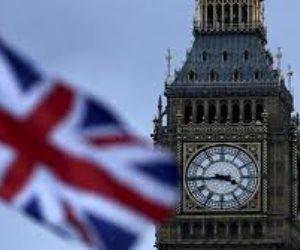 «النازيون الجدد» يهددون بريطانيا.. والحكومة تفشل في المواجهة