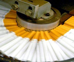 أمراض القلب والسرطان: مخاطر صحية تواجه العاملين فى مصانع التبغ.. فهل من مجيب؟