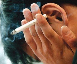 احذر: التدخين ما بعد الجراحة قد يسبب العمى