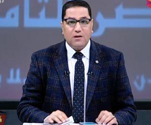 """عبدالناصر زيدان: """"الخطيب وآل الشيخ"""" يتقدمان اليوم ببلاغ للنائب العام ضد مرتضى منصور"""