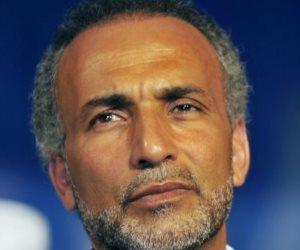 وما خفي كان أعظم.. القضاء الفرنسي يكشف قضيتي اغتصاب جديدتين لحفيد حسن البنا