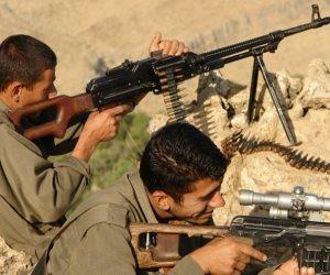 عودة إرهاب داعش قبل أيام من الانتخابات العراقية.. سقوط 20 مدنيا.. وقوات الأمن تلاحق عناصر التنظيم