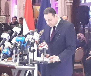 مساعد وزير الداخلية للعلاقات والإعلام: تضحيات المرأة تاج فوق رؤوسنا