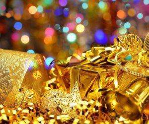 أسعار الذهب اليوم الأربعاء 27-5-2020.. سعر جرام الذهب عيار 21 ينخفض 5 جنيهات