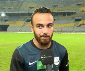 يتقاضى ضعف راتب نجم الأهلي الصاعد.. تفاصيل عقد قفشة مع بيراميدز قبل انتقاله للمارد الأحمر