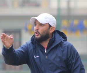 عمرو فهيم: المنتخب يمكنه التأهل لدور الـ16 بمونديال روسيا