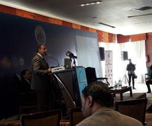 محافظ الإسكندرية: تنشيط السياحة يوفر العديد من فرص العمل  ( صور )