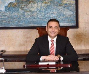 المصرية للاتصالات: فرصة استثمارية محتملة في مجال الكوابل البحرية