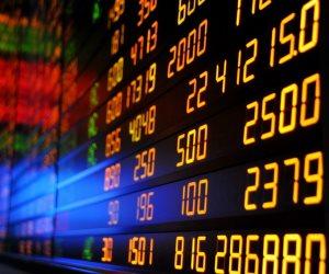 شهادة دولية جديدة: المؤشر الاقتصادي المصري في تحسن مقارنة بالأسواق الناشئة