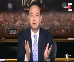 عمرو أديب: بعد حوار الرئيس اليوم السقف هيرتفع.. ويؤكد:الإعلام بديل عن الأحزاب