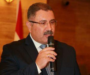 قنصلية مصر بجدة تنجح في الإفراج عن الحاجة سعدية ضحية «العمرة المزيفة»
