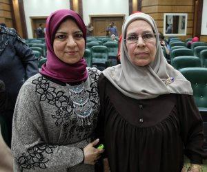التضامن تعلن أسماء الأمهات المثاليات على مستوى المحافظات (صور)