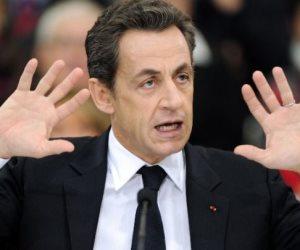 كيف ينظر ماكرون إلى رؤساء فرنسا السابقين؟.. سر توافق «إيمانيول» و«ساركوزي»