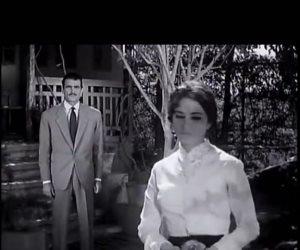 الحب في استراحة طه حسين.. السينما تخلد المنزل بفيلم دعاء الكروان