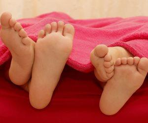 6 نصائح.. للحفاظ على صحتك الجنسية (تعرف عليها)