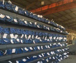 مصانع الدرفلة تعرقل توجه الدولة لحماية الصناعة الوطنية وتروج للشائعات وتفتعل أزمات