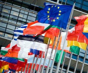 الاتحاد الأوروبي يرفض خطط تركيا لإرسال قوات عسكرية إلى ليبيا