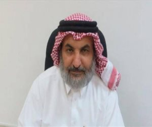 10 معلومات عن عبدالرحمن النعيمي الذى أدرجته قطر على قوائم الإرهاب