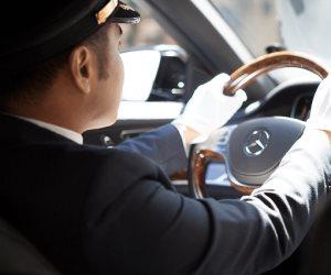شركة كبرى تطلب سائقين للعمل داخل وخارج مصر بمرتبات مجزية