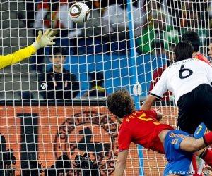 التاريخ ينحاز لألمانيا قبل مواجهة إسبانيا وديا استعدادا لمونديال 2018 (فيديو)