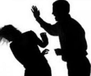 «آه يا قفا».. نشوى لم تحتمل الضرب فطلبت الخلع