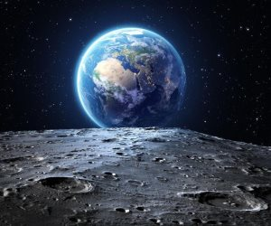 الكويت تعلن مشاركتها في «ساعة الأرض» لرفع الوعي بأخطار التغير المناخي