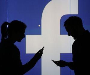 احذر.. فيسبوك يجمع بياناتك حتي ولو كنت خارج مستخدميه