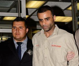 السجن مدى الحياة لأمريكي قتل إمام مسجد في نيويورك