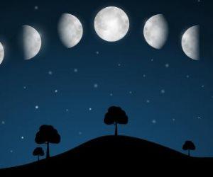 خلال شهر رمضان.. تعرف علي الظواهر الفلكية التي تزين سماء مصر والوطن العربى
