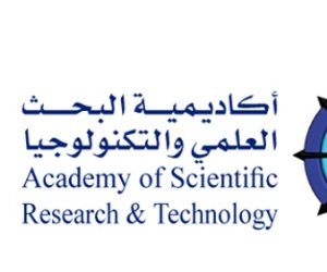 20 عاما من التعاون العلمي المصري الصيني.. فتح باب التقدم لتلقي مشروعات بحثية
