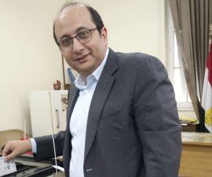 «سيكو» المصرى يدعم وطنه.. قوافل للعاملين بالمصنع للإدلاء بأصواتهم فى الانتخابات الرئاسية