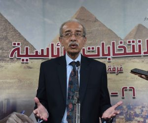 اليوم.. شريف إسماعيل يشهد توقيع بروتوكول تعاون في مجال الاتصالات