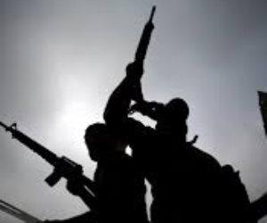 «الأعلى لمواجهة الإرهاب».. ضربة قاضية للفكر المتطرف