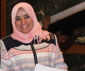 أستاذة اجتماع بجامعة جزائرية: تواجد المصريون في الانتخابات ينقل التجربة الديمقراطية للعرب