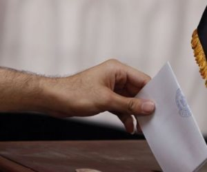 منعا للشائعات.. 4 مراحل يمر بها «صندوق الاقتراع» خلال الاستفتاء على التعديلات الدستورية