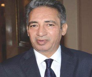 رئيس مستثمري أسيوط يستجيب لمبادرة «صوت الأمة».