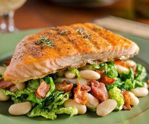 «دون الشعور بالجوع وبرامج الرجيم الصعبة».. عادات بسيطة تساعدك على فقدان الوزن