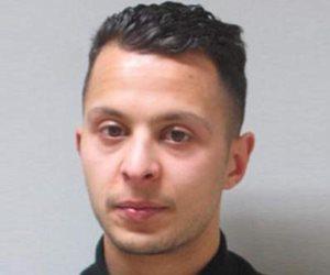 23 أبريل المقبل الحكم على صلاح عبد السلام منفذ هجمات باريس