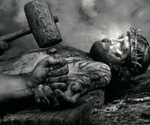 خان المسيح مقابل 30 قطعة من الفضة.. تعرف على قصة أربعاء أيوب