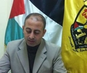 """""""عضو بحركة فتح""""  لـ""""صوت الأمة"""": آن الآون لوقف إستنزاف دماء الشعب الفلسطيني"""