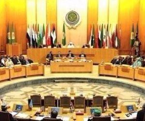 توقيع برتوكول تعاون بين الكويت ومجلس الشباب العربي للتنمية المتكاملة