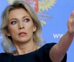 تراشقات أمريكية روسية حول النفط السوري.. اتهامات بالسرقة وواشنطن تنشر قوات جديدة
