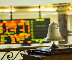 مارس شهر الخير.. البورصة تكسب 82 مليار جنيه بسبب الانتخابات والطروحات العامة والخاصة