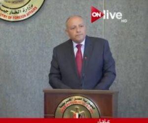 استثمارتها في القاهرة نصف مليار دولار.. 12 معلومة عن العلاقات المصرية الأردنية