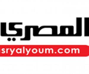 """شرفاء المصرى اليوم.. صفحة على """"فيسبوك"""" لفضح تجاوزات الجريدة ضد مؤسسات الدولة"""
