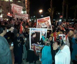 برلمانيون: الشعب دمر دعوات الإخوان لهدم مصر في ساعات