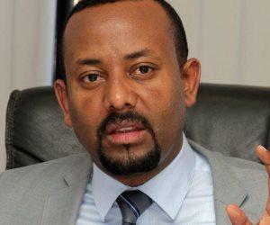 """إثيوبيا تفشل في وقف اغتيال قادة المعارضة.. نيويورك تايمز تتحدث عن أزمة مقتل """"هونديسا"""""""