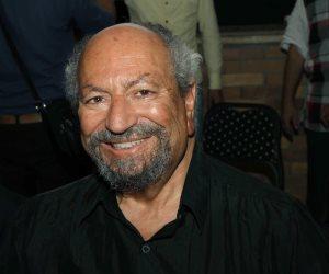 السلطات اللبنانية ترحل سعد الدين إبراهيم إلى القاهرة بسبب إسرائيل