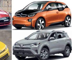 توقعات بارتفاع الطلب على السيارات الكهربائية مع تحرير أسعار الوقود